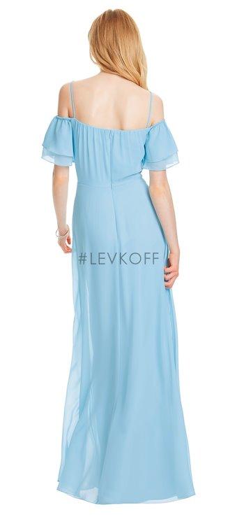 Bill Levkoff Style #7051