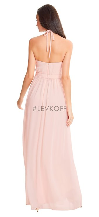 Bill Levkoff Style #7053