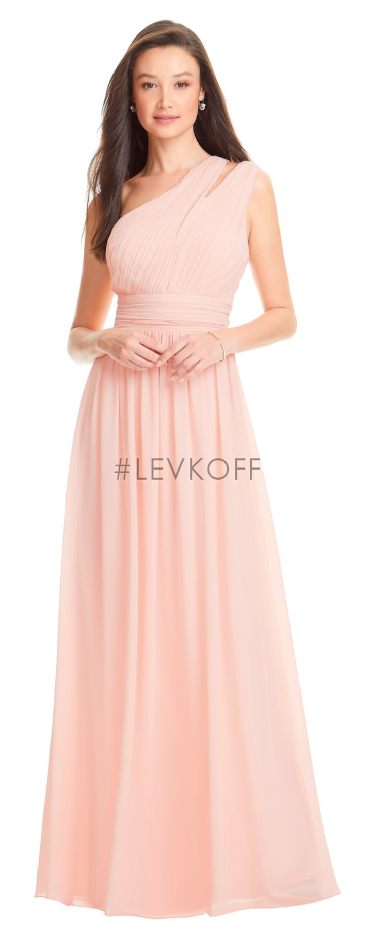 Bill Levkoff Style #7059 Image