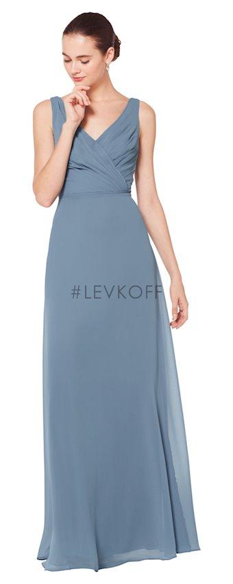 Bill Levkoff Style #7073