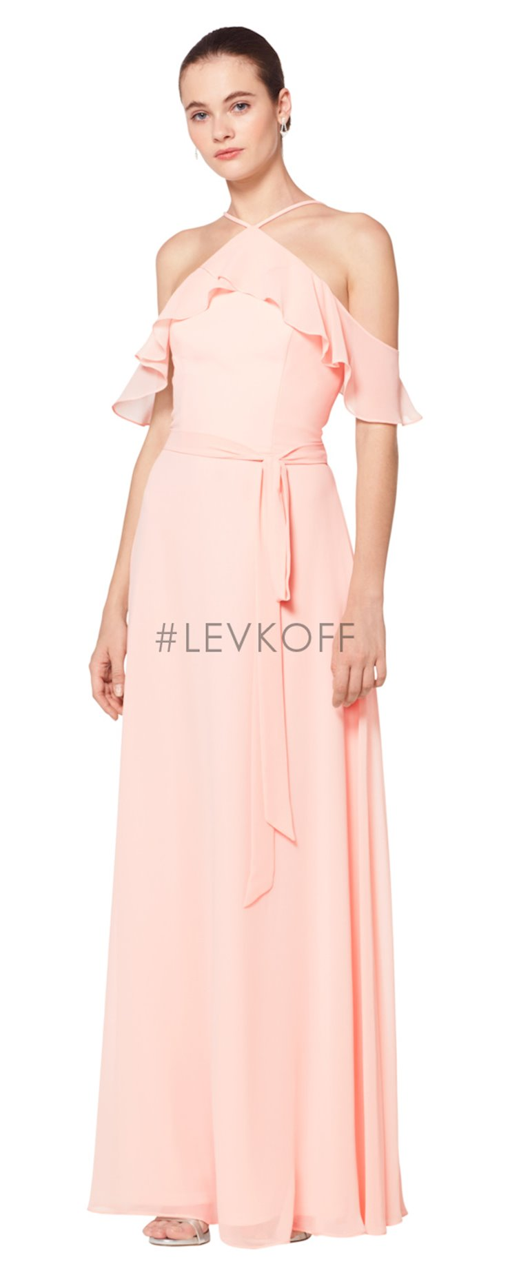 Bill Levkoff Style #7079 Image
