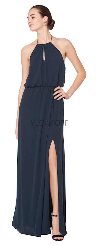 #Levkoff Style #7083