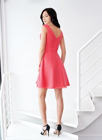 Kenneth Winston Style 5234S