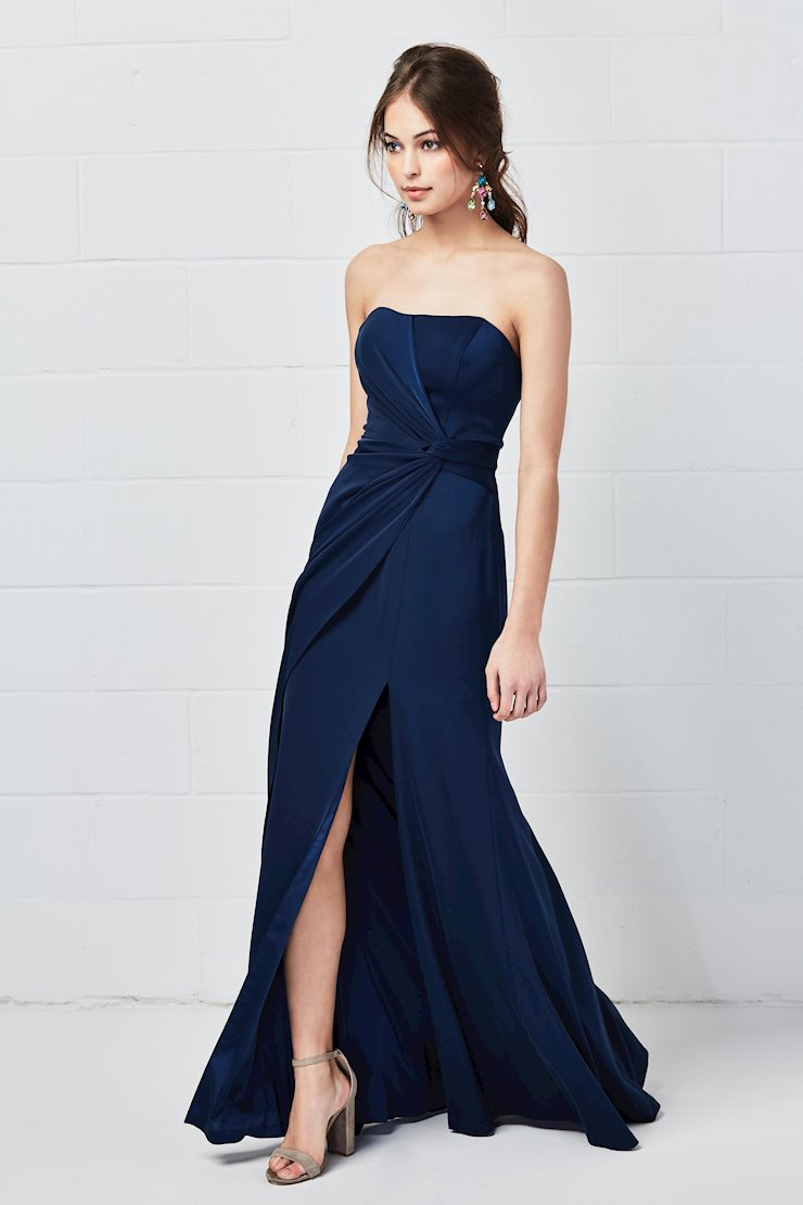 Watters Style #5802 Image