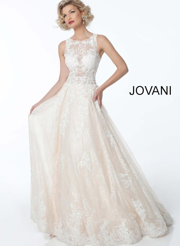 Jovani 37504