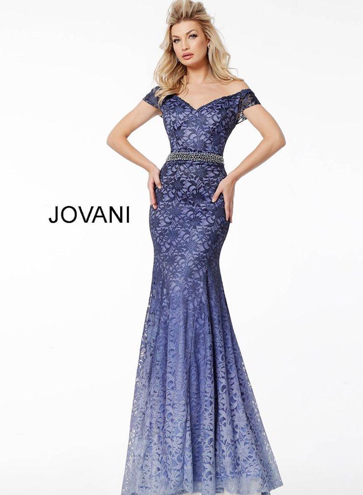 Jovani Style #40089