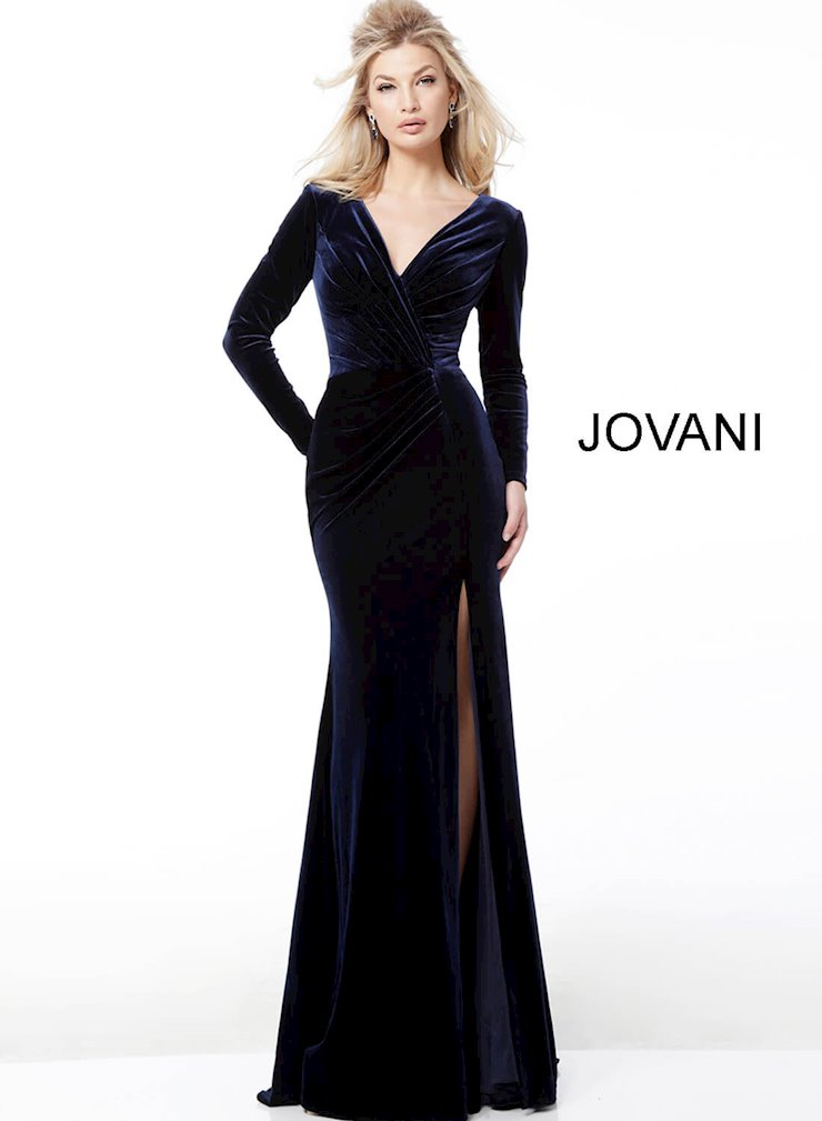 Jovani Style #40723