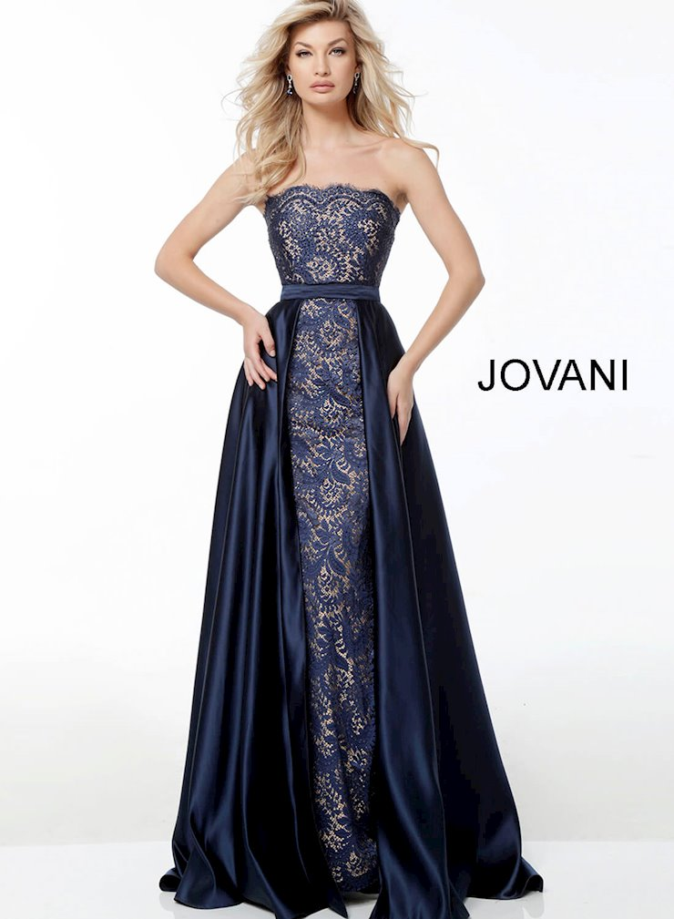 Jovani 45173