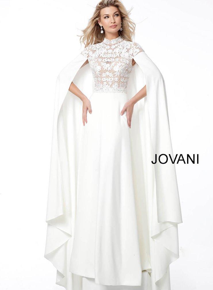 Jovani Style #46774