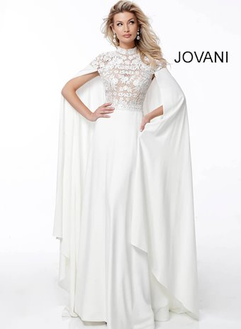 Jovani 46774