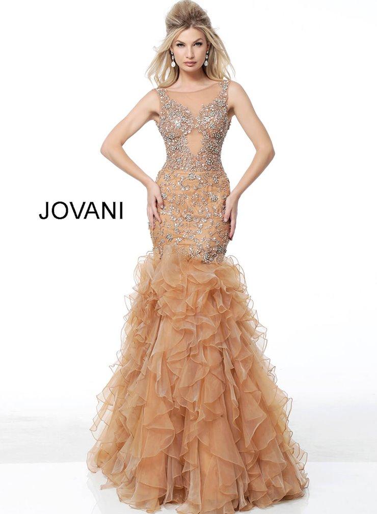 Jovani Style #48933