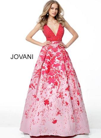 Jovani 49372
