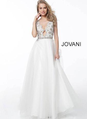 Jovani 49388