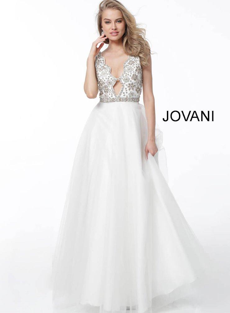Jovani Style #49388