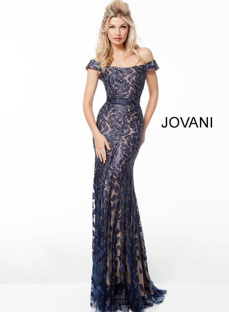 Jovani Style #49634