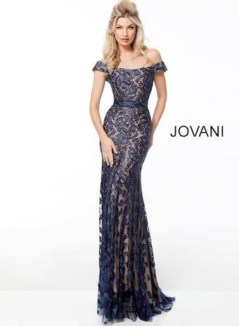 Jovani 49634