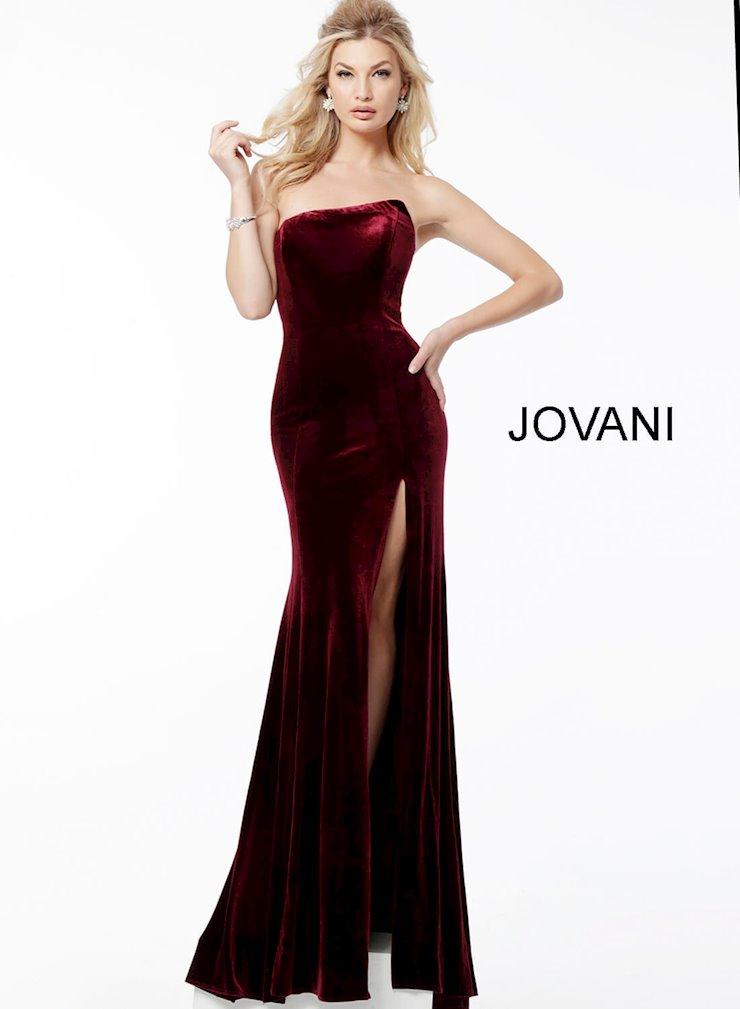 Jovani Style #51252