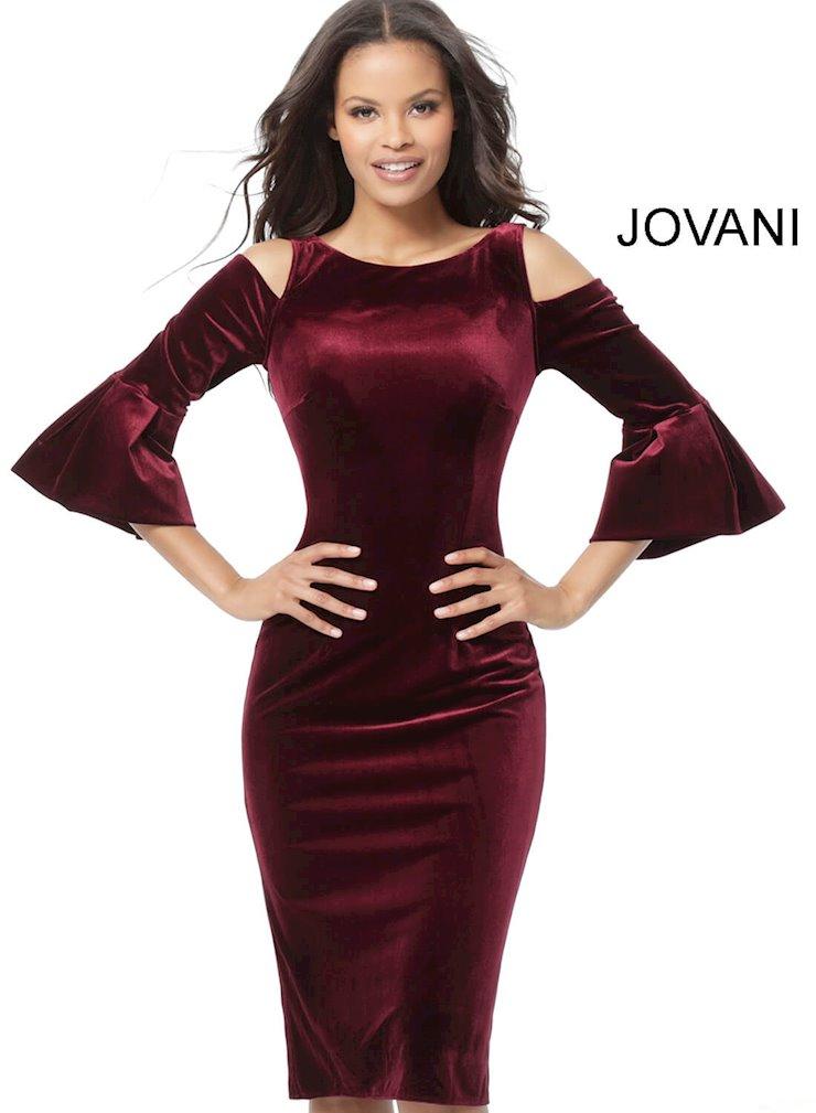 Jovani Style #52080