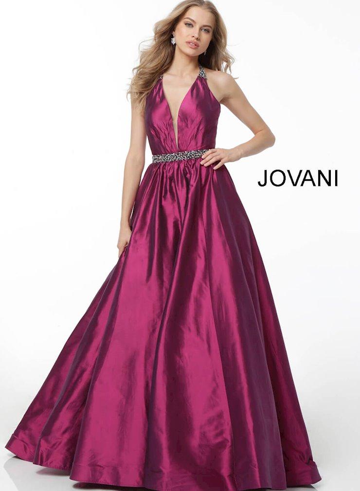 Jovani 52176