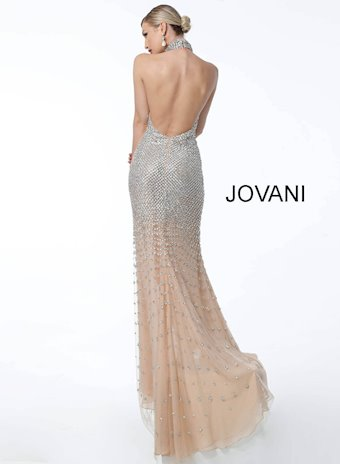 Jovani 57018