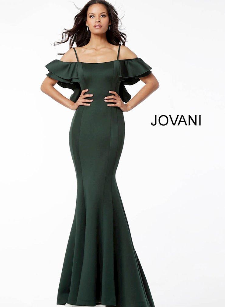 Jovani 57925