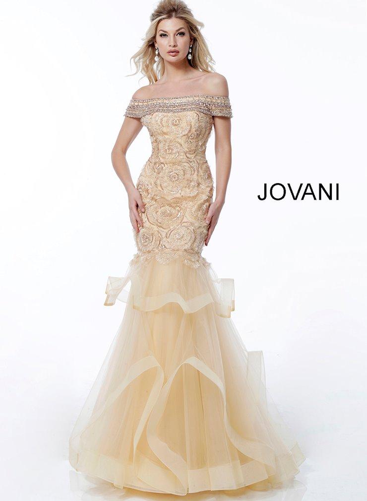 Jovani 58100