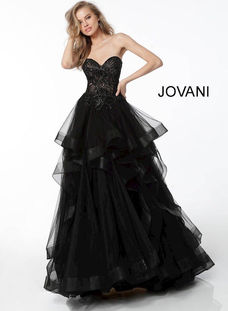 Jovani 58324
