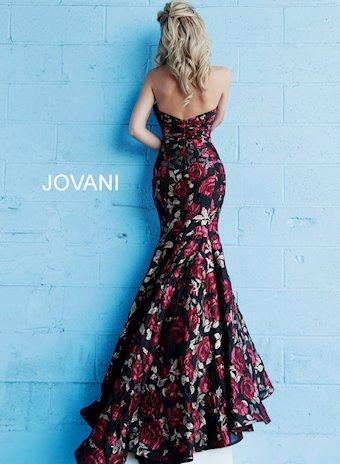 Jovani 58580