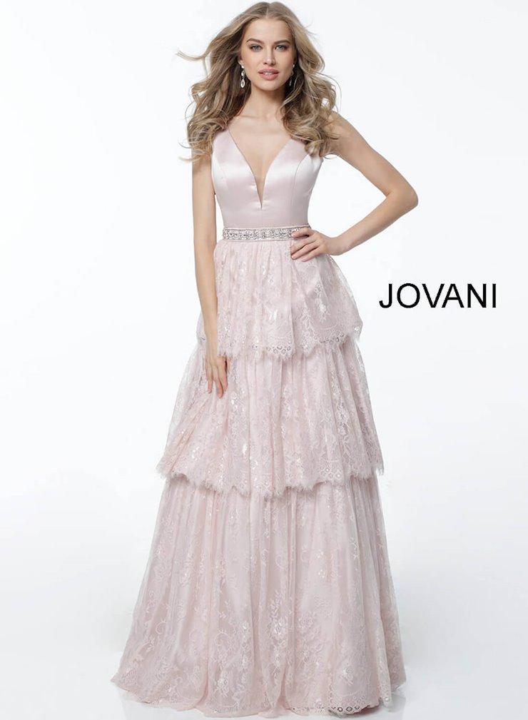 Jovani 58620