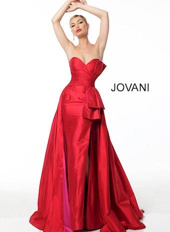 Jovani 58643