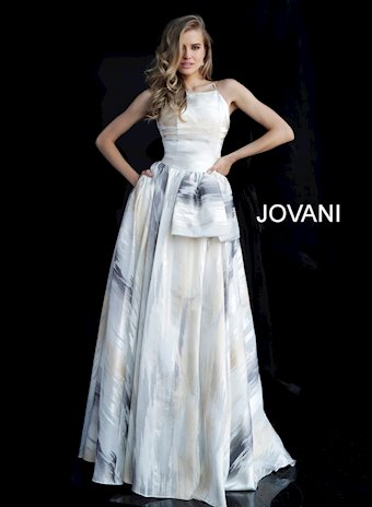 Jovani 58644