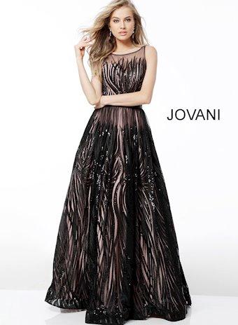 Jovani 58651