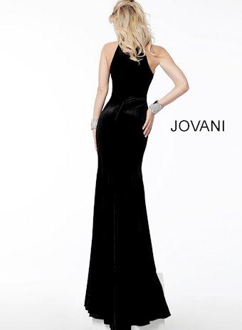 Jovani 58657