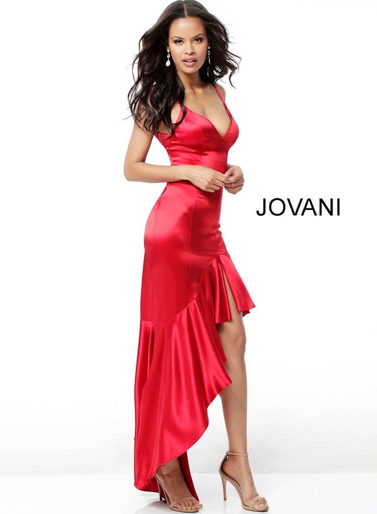 Jovani 58997