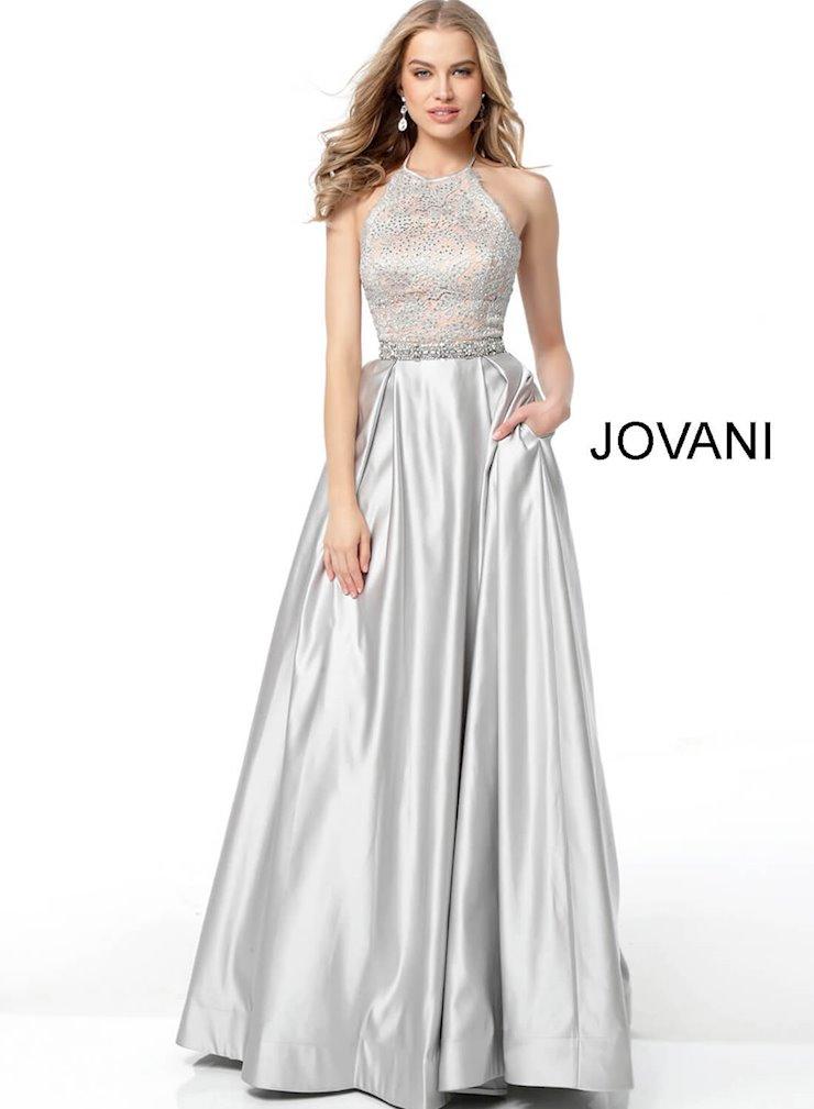 Jovani 59926