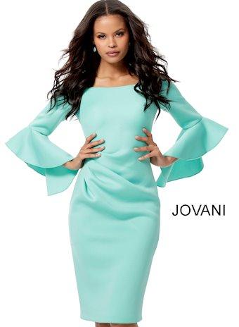 Jovani #59992