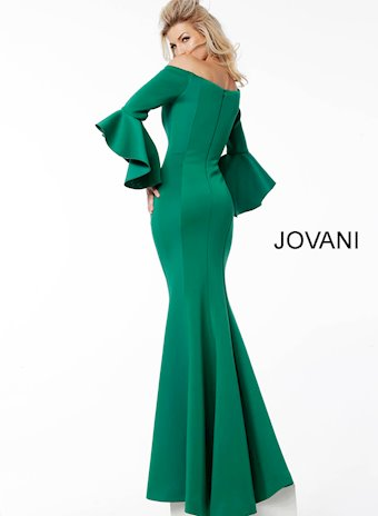 Jovani Style 59993
