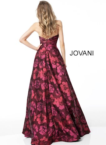 Jovani 60050