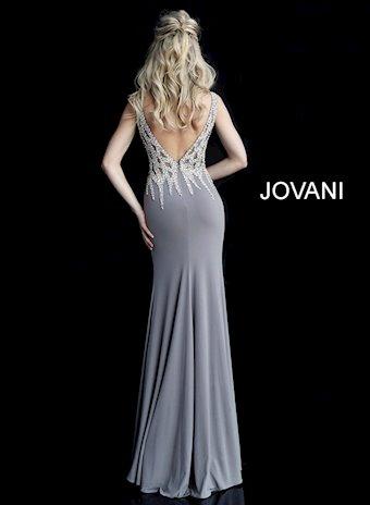 Jovani 60192