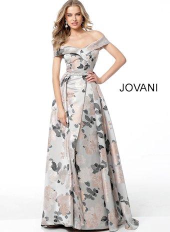 Jovani 60238