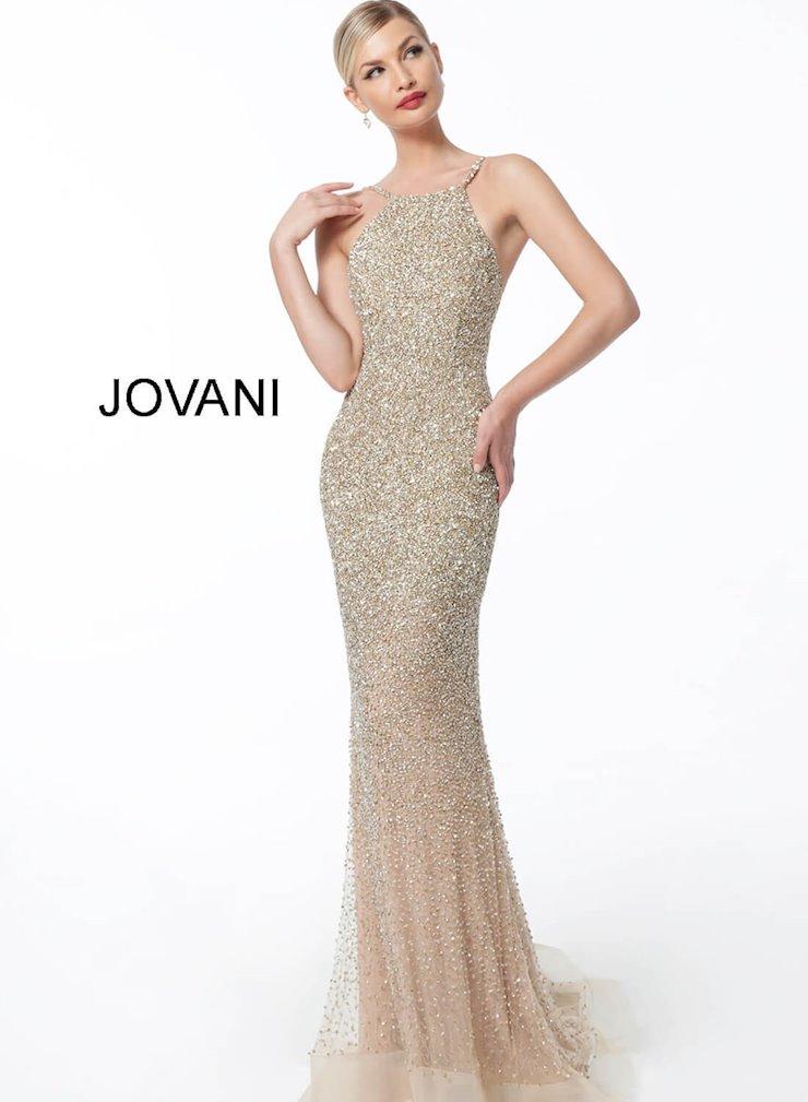 Jovani 60280