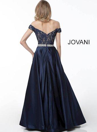 Jovani 60372