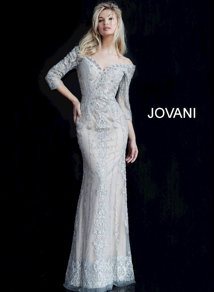 Jovani 60429