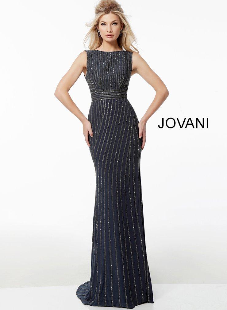 Jovani 60593