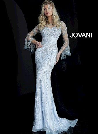 Jovani 60827
