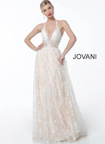 Jovani 60938