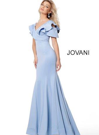 Jovani 60970