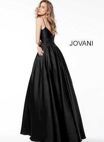 Jovani 61087