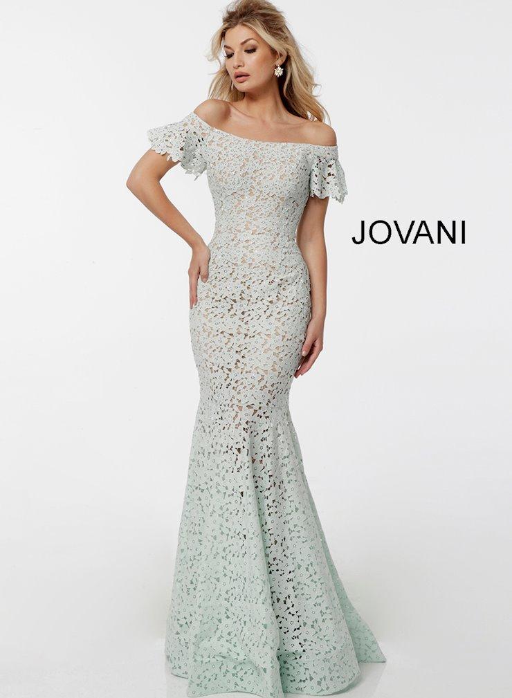 Jovani 61133