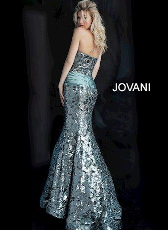 Jovani 61228